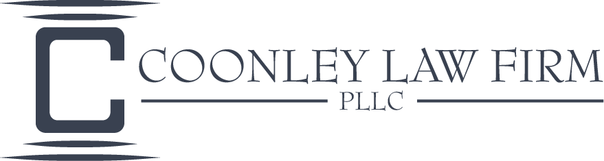 Coonley Law Firm, Business Attorney